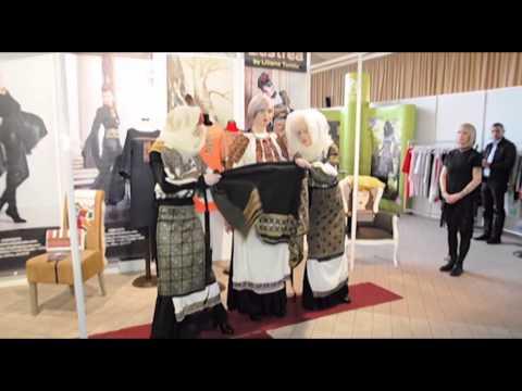 Calatoria -  Romania Fashion Trends and Brands