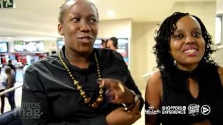 Fifty shades of Black Movie Screening
