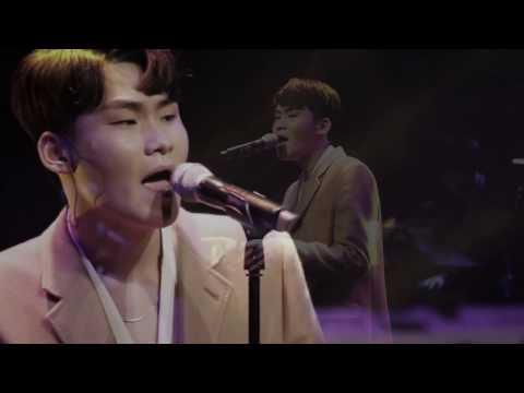 양다일(YANG DA IL) - 떠나지마 [Live Clip]
