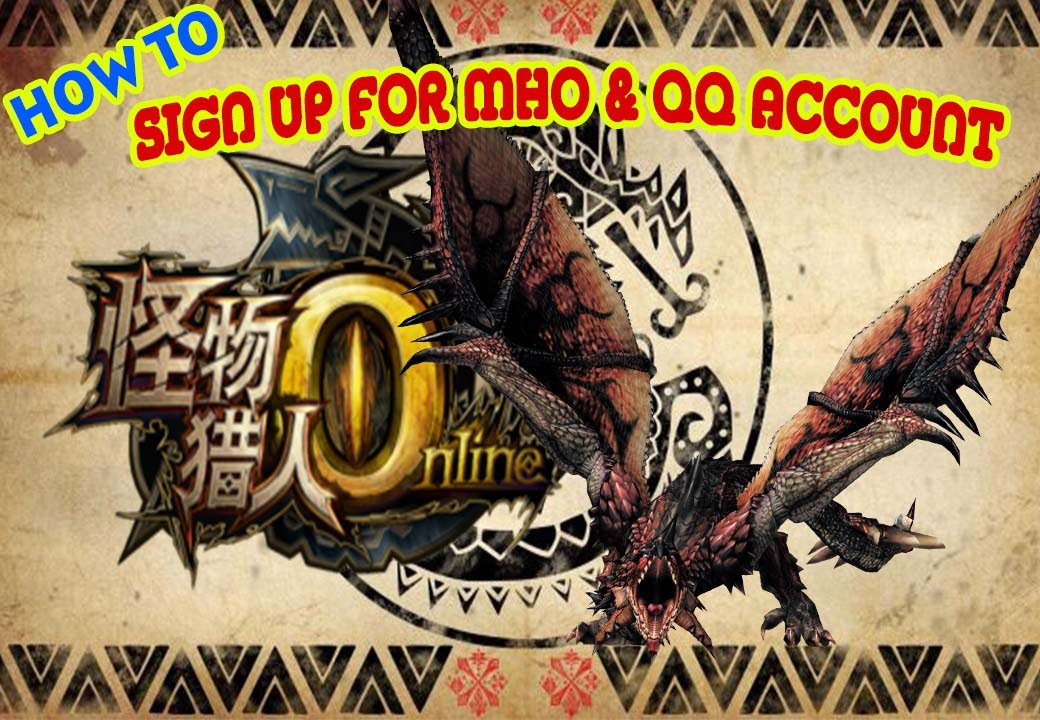 Online monster hunter unite? - Monster Hunter Freedom ...