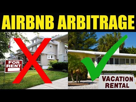 airbnb-rental-arbitrage-explained-(how-it-works)
