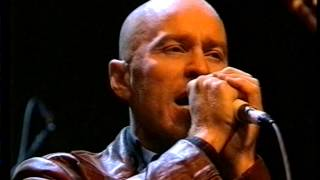 the The (Rockpalast 2000) [07]. This Is The Day