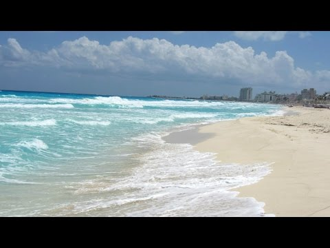 Cancun Beaches: Top 5 Best Beaches in Cancun as voted by Travelers