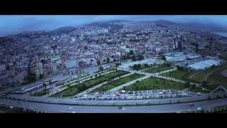 61.BÖLGE  Filmi (Offical Video)