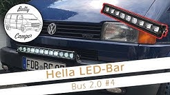 Hella Blinker 55mm