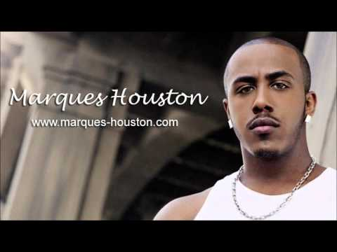 Sex with you marques houston