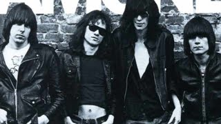 The Tragic Real-Life Story Of The Ramones