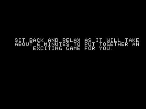 Millionaire: The Stock Market Simulation for the Apple II