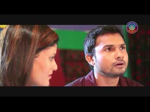 CHHANA CHHANA RUPA | Film Song | KRISHNA GOVINDA I Suraj, Kajal | Sidharth TV
