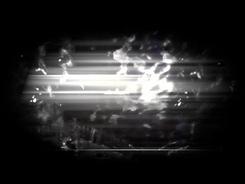 Dreamspace (Video/Sound Art)