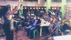 Gabi ng Lagim HD Acoustic version LIVE - The Chongkeys @ TGP anniv 10.03.19