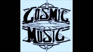 La storia della musica Cosmic Dj Stefan Egger 1979-1989