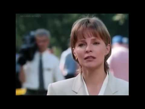 The Haunting of Lisa (1996) Cheryl Ladd