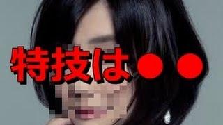 『デスノート』橘希、アイドルユニット「イチゴBERRY」の北野マコ役で出...