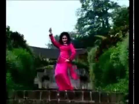 JOHNY irma erviana   lagu dangdut   Rama Fm Ciledug Cirebon   YouTube