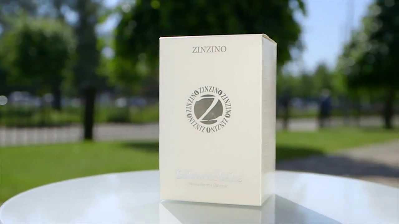 Zinzino Balance Omega-3 Oil and Shake - YouTube