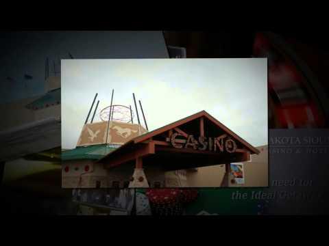 South Dakota Hotel & Casino