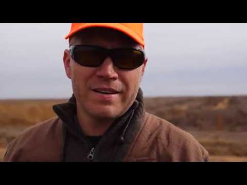 Nick's Wild Ride - Why We Hunt - Outdoor Channel