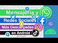 ¿Tienes privacidad de verdad en las redes sociales? - YouTube