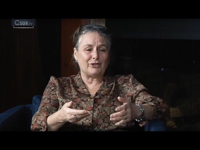 Mozaïk - vidéo