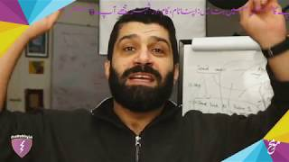 🎯 HOW TO do the WEEKLY REVIEW for SUCCESS (Urdu/Hindi)