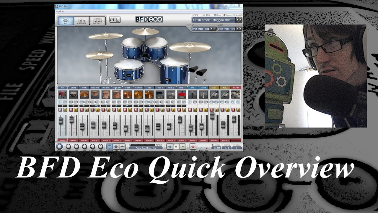 FXPANSION BFD ECO FREE DOWNLOAD
