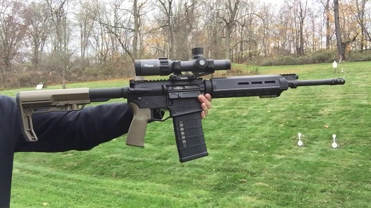 ar 15 calibers - 1280×720