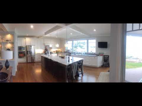 Plans Ahead LLC Coastal  home video,Branford,Connecticut