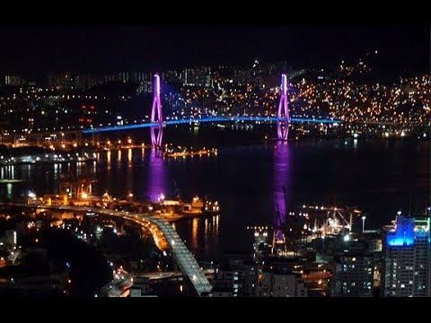 水野浩二『釜山港へ帰れ』 韓国語ver