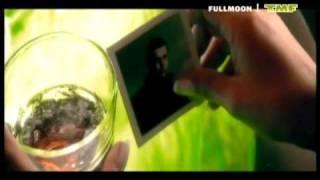 Kosheen - Catch (video)