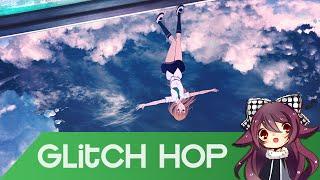 【Glitch Hop】Virtual Riot - Fuck Gravity [Free Download]