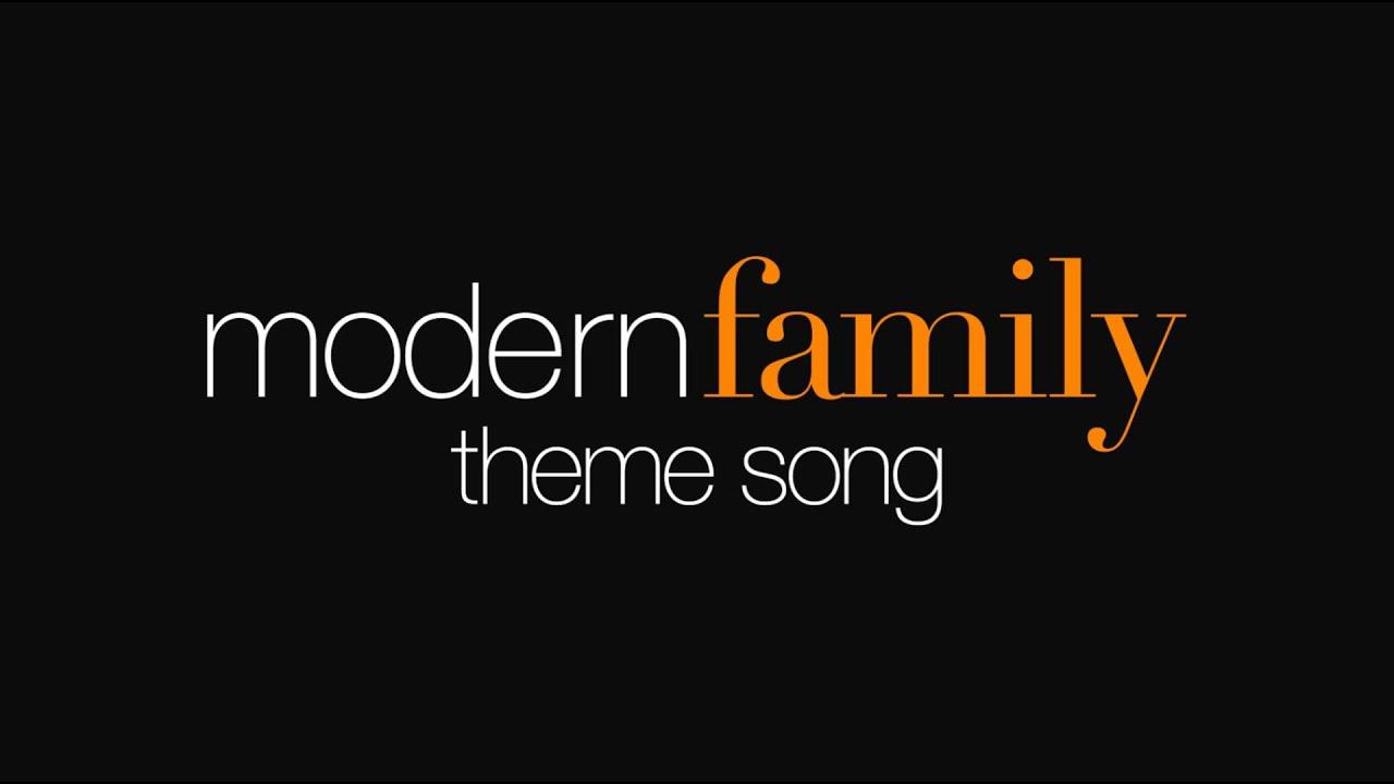 modern family logo www pixshark com images galleries modern family logo transparent modern family logo font