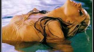 Dirty Pictures of Christina Aguilera