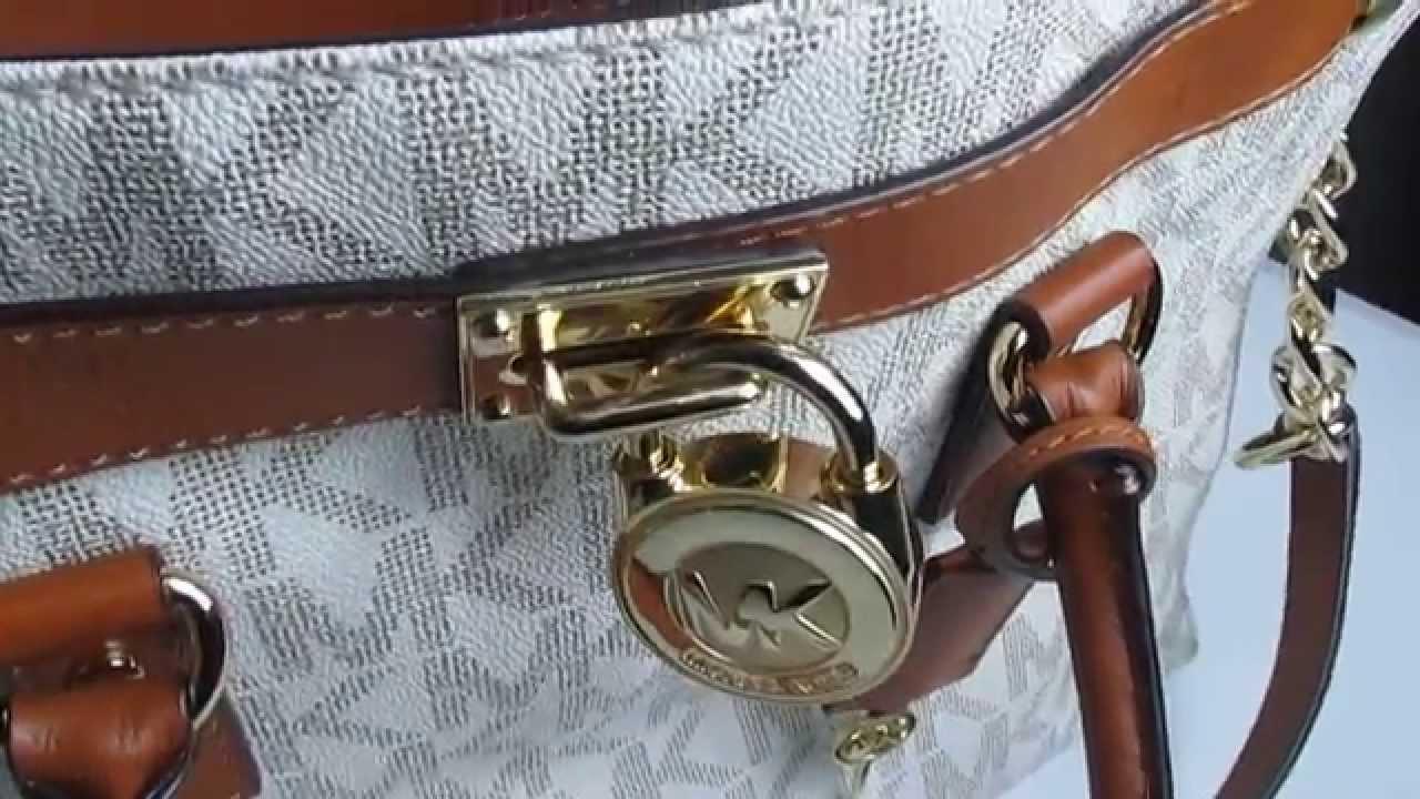 authentic michael kors handbags outlet michael kors purse ebay