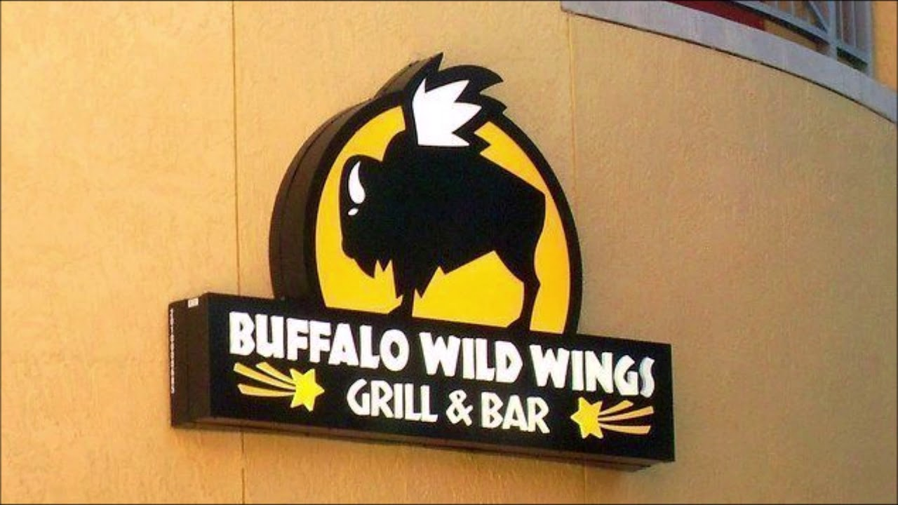 Buffalo Wild Wings Accused Of Allowing Staff To Refuse Black Customers