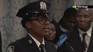 Succesful Annual Black Tie Affair - HALEFO Part # 1