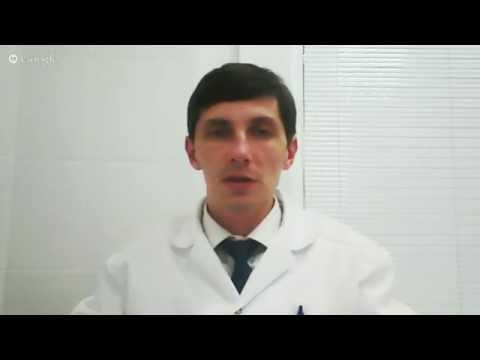 Анализы на гепатит: что нужно знать?