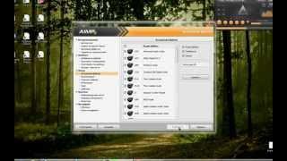 cum adaugi ICONS IN AIMP3 2013