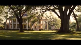 Сначала любовь, потом свадьба (2011) Фильм. Трейлер HD