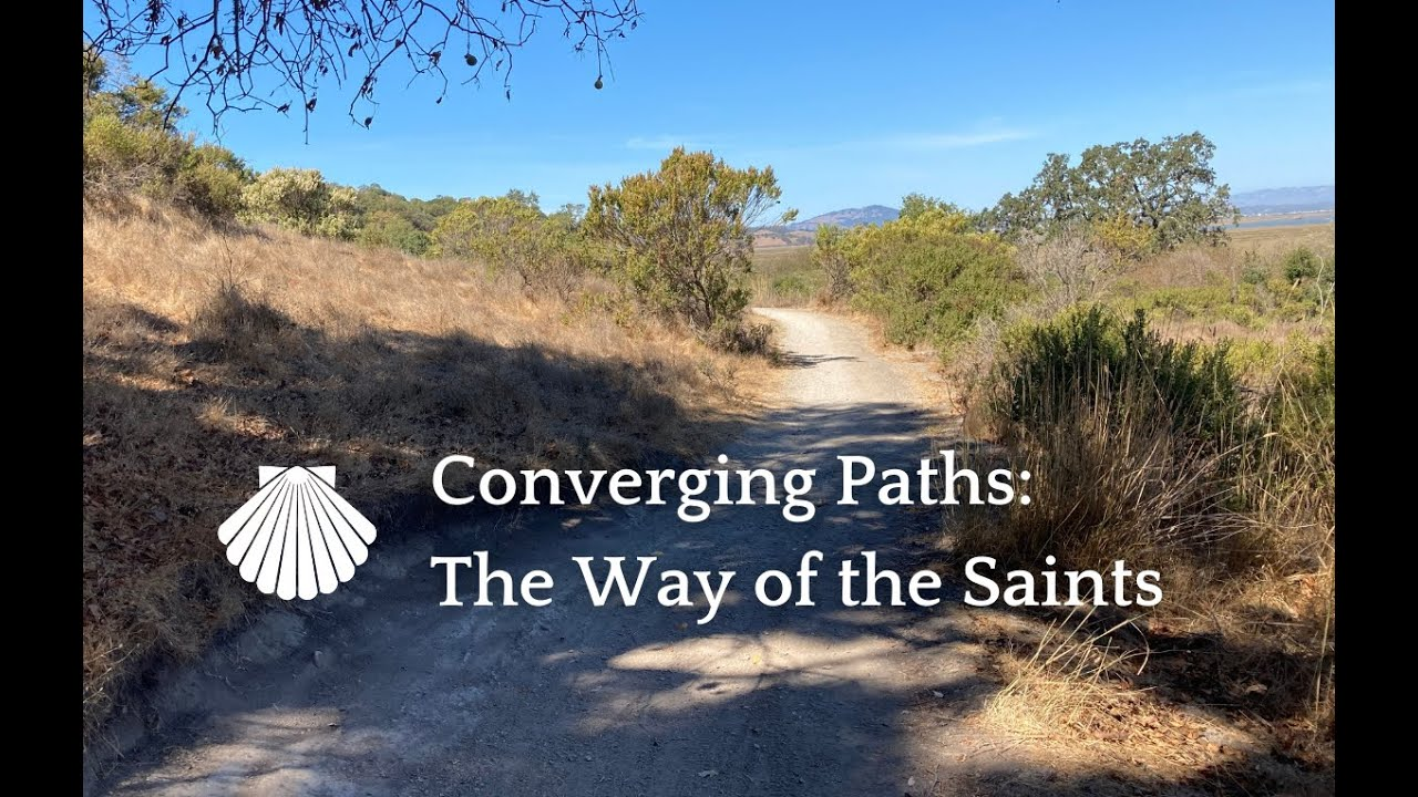 """The Way of Commitment"" Sermon from Sunday, November 1, 2020"