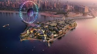 Oksy Dubai Vlogs