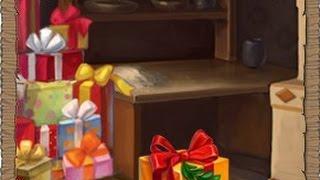 Зомби Ферма - Zombie Farm - 🎁 Мыльная Опера 🎁 - 🎆 🎆 🎆 Прохождение Квеста Долгожданные подарки  🎆 🎆 🎆