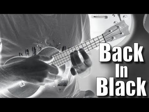 ac/dc---back-in-black---full-ukulele-tutorial-with-tabs