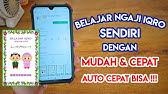Aplikasi Terbaik Belajar Membaca Al Quran Di Android Secara Interaktif Audio Visual Youtube