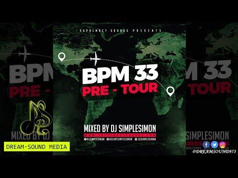 dj-simplesimon---bpm-33,-pre-tour-(long-preview)