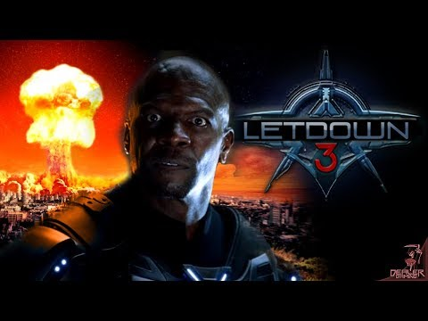 Crackdown 3 Review Impressions | Critics Crush Crackdown 3 Gameplay And Wrecking Zone On Xbox One