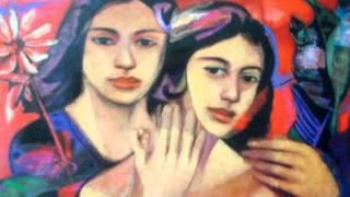 Hermes Alegre Art