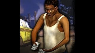 car jacker hotwired and gone gameplay 2018