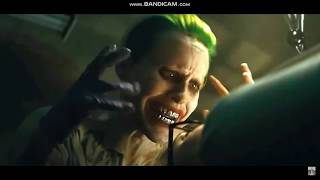 Alan Walker - On My Way[Joker and Harley Quinn