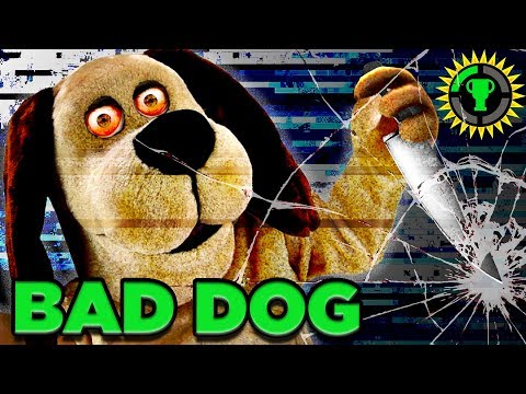 Download Youtube: Game Theory: Duck Season's KILLER DOG... Unmasked! (Duck Season)